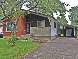 511 Donald St. W for rent