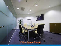 Co-Working * St Mary Axe - City - EC3A * Shared Offices WorkSpace - City Of London