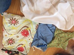 Mother ease and more Cloth Diapers, Covers, Bags Kitchener / Waterloo Kitchener Area image 7