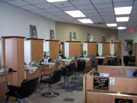 coiffeur,coiffeuse