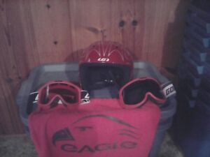 Childs Ski Equipment Suitable For A 6 To 8 Year Old Gatineau Ottawa / Gatineau Area image 7