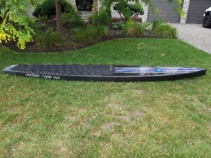 14' Paddleboard\Sup for sale.