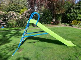 6ft Kids Slide