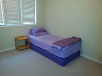 FURNISHED ROOM AVAILABLE IN AURORA, FEMALE ONLY