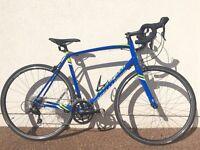 Specialized Allez Sport 2016 Road Bike