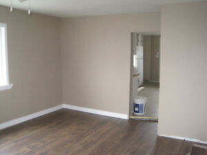 SPACIOUS TWO BEDROOM AVAILABLE SEPTEMBER 1ST IN SUDBURY