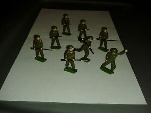 BUY TOY SOLDIER DIECAST MILITARY TOY COLLECTIONS