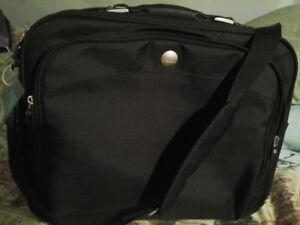 Like New High End Laptop Case