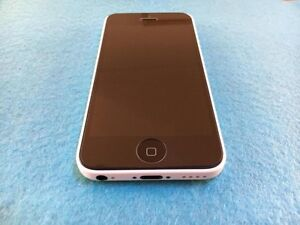 iPhone 5c White 16GB Like New Duncraig Joondalup Area Preview