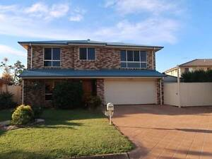 FAMILY GEM - $680 PER WEEK This house has it all! Redland Bay Redland Area Preview