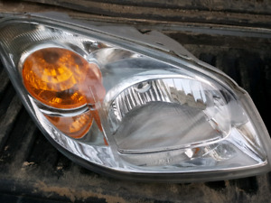 Cobalt/Pursuit Headlights