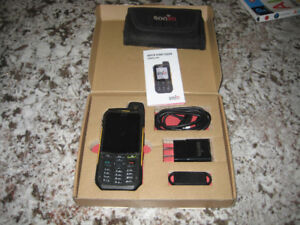 Used Cell Phone