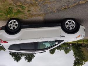 2013 Ford Escape Pop SUV, Crossover