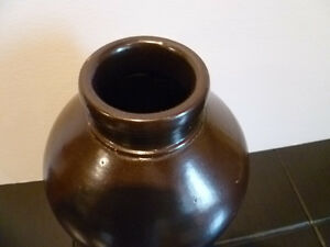 Antique Crock Kitchener / Waterloo Kitchener Area image 2