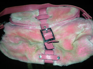 Barbie make-up bag \ assorted bags for girl