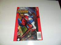 ultimate spider-man comic for sale