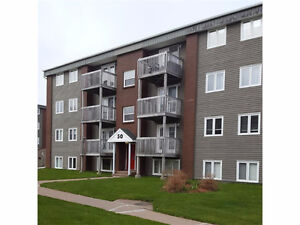 Affordable Condo for Lease - Pleasantville