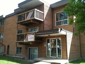 Great location in Old Strathcona 1 Bedroom suite great owner