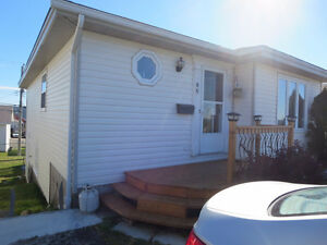 Big and Bright Full House for Rent in Cowan Heights St. John's Newfoundland image 1