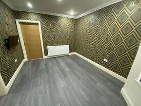 5 bedroom house in St. Andrews Road, Uxbridge, UB10(Ref: 1453)