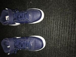 Chaussures Nike grandeur 9