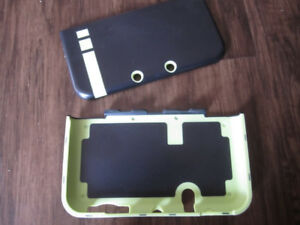 New Nintendo 3DS - hard case