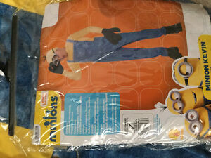 6 Halloween costumes from $5 to $25 Strathcona County Edmonton Area image 4