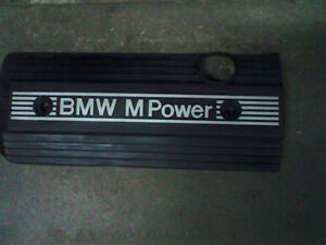 Pièces BMW Part Out e36 318 320 323 325 328 m3 ►20$ for shipping