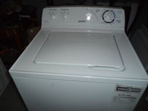 GE WASHER 1.5 YRS OLD IN MINT CONDITION CAN DELIVER