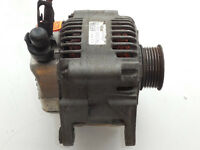 JEEP LIBERTY DODGE DAKOTA 3.7L  2002-2006 ALTERNATOR 136 Amp