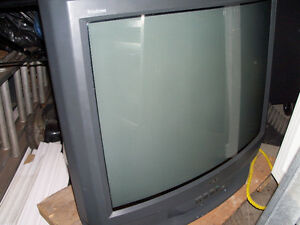 """!!! 32"""" SONY TV With Remote !!!"""