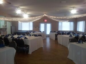 Caterer offering Wedding Tasting Kawartha Lakes Peterborough Area image 3