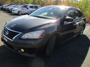 2013 Nissan Sentra S COMING SOON! BOOM!