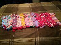 Pyjama pekkles 0-3 mois