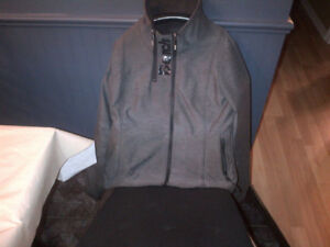 Bench Jacket XL for young Girl