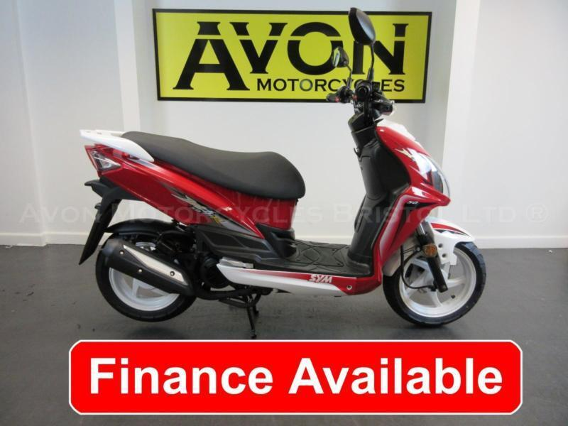 50cc Twist And Go Scooter Manual