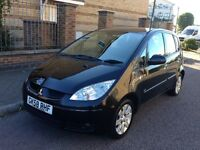 Mitsubishi Colt 1.5 Automatic Diesel Year 2008 - Low Mileage