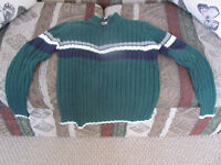 Children's Place Sweaters