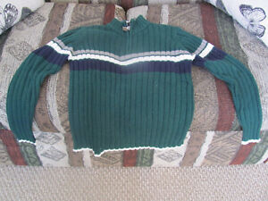 Children's Place Sweaters Peterborough Peterborough Area image 1