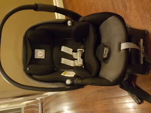 Peg Prego Viaggio Sip 30-30 Infant Car Seat