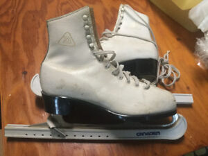 Patins Daoust