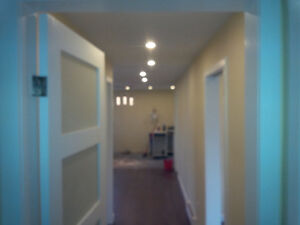 hard working handyman available special rates for seniors! St. John's Newfoundland image 2