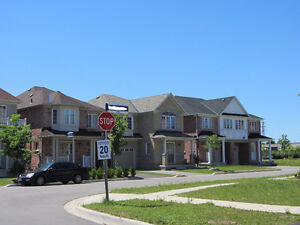 $ Don't Have Down Payment for Kitchener Waterloo Home, Buy Now $