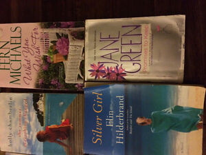Bestselling Novels Kingston Kingston Area image 3