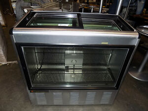 Restaurant Equipment New and Used Great Deals 727-5344 St. John's Newfoundland image 3