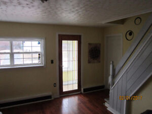 Home for rent in Woodside