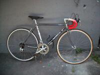 Vélo de route (Norco) à vendre