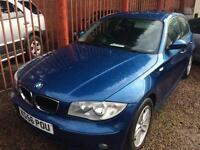 BMW 116 1.6 i SE - FINANCE AVAILABLE