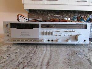 Une aubaine pour ce lecteur cassettes