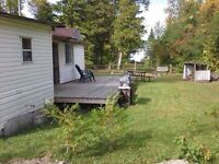 Wasaga Beach Cottage for sale!